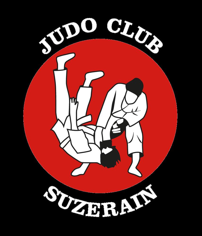 JC SUZERAIN