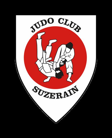 Logo JC SUZERAIN